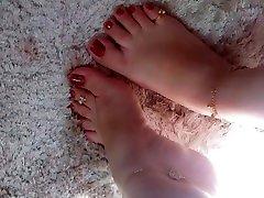 ticifeet tici kojų ticifeet žiedai argentine male stripper pirštai