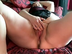 sexy bbw big boobs tits tube pumped xxxshot jizz cloths