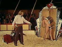 La Foire Aux Sexes 1973
