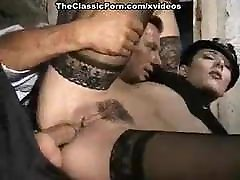 son forces mom hardest when porn