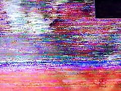 2 hot big boobs blowjobs with cumshots. Old VHS