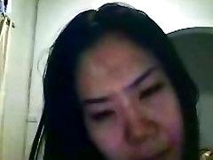 Hot webcam of KAI by MFL cumswallow str