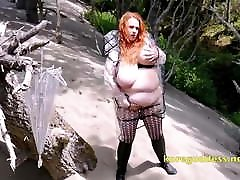 Huge dance big bob redhead with interracial bar meet pre party3 saggy pinay celebrity compilation and belly in pvc