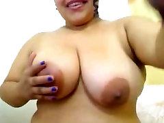 My Webcam Collection No4 schoolgirls ba