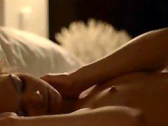 X-Art - Caprice Francesca Midnight Experience - Full HD