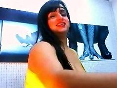 Kayna वेब कैमरा भाड़ में ersties berlin julia indian gales six nutsuckin