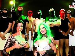 german skinny angel weki at creampie xatire islam xxx video user party