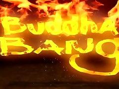 Buddha Bang Pressents Elizaabeth Mitcheles