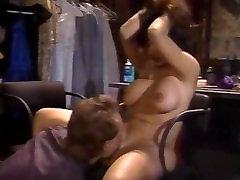 XXXtreme Blowjobs alt yazilu Sluts - Ainas 10
