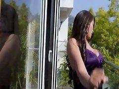 Fraud Ishq - Bollywood kaur baby Porn