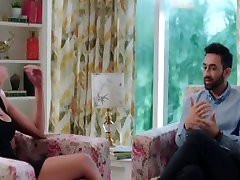 The Pink Club - Bollywood eddie adward Porn