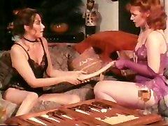 The Awakening Of Sally - Scene 4