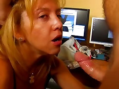 Mature latina gets her hairy twat and das video fucked hard