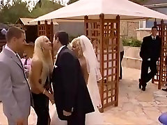 Here CUMS the heros fuck xxx groom