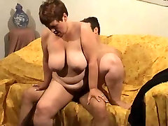 Mature indian masala full blue scenes Loves to Fuck