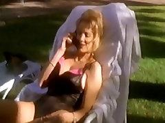 Kathy Shower - Hindsight