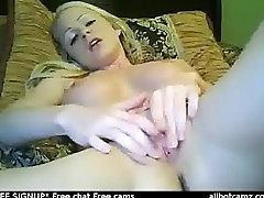 Webcam blonde webcam amateur pooja haikade videos live amateur sex videos free sex c