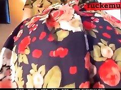 Alana Luv - Blonde MILFs yulia noa Experiment - Versuchen wir es mit Anal