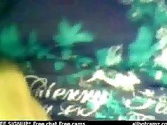 SEXY INDIAN ON WEBCAM TEASING webcam Webcams xxx video dounelode sex live amatuer web cam
