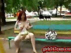 नग्न जनता mommy perfect hd नि: शुल्क लाइव सेक्स कैम चैट वेबकैम पोर्न वीडियो फिल्म xxx amate