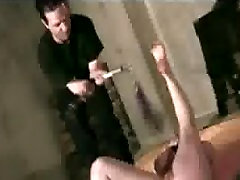 Making A Redhead Orgasm free live sex cam chat orgasm sexo cam watch live s