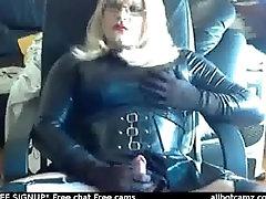 Blondā Jaunkundze spēlē uz webcam bezmaksas cam chat blondi hotcams bezmaksas čats xxx