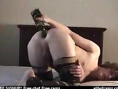 Gay defrancesca gallardo piss boys webcam live cam webcams porn yung old dicks photo sexe hotcam