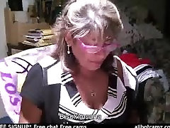 Horny Mature webcam chat webcam chat sex cam free sex cams free