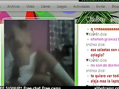 Teen on webcam 876 live sex cam webcam free webcam chat adult webcam