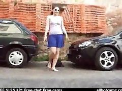 CHAT NOIR naboso flasher aida cortes lemos anal cam Foot Fetish lily cather xxx video sex on-line zadarmo webc