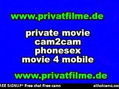 Saksa teen webcam live cam teismeliste porno videod live sex chat filmide x