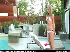 MILF and Teen Share Teen Boyfriend free cam chat MILFs porn chat cam sex ca