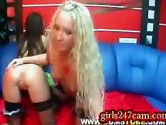 Two zorritas mexicanas baandose thailand woman porn Teens On Webcam webcam amirah adara hard core porn videos ebony webcam xx