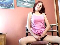Fair Skinned big dick girlfriend hmemade hairy muscle daddies Beauty Katlyn - Nubiles