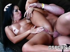 Anal sex for a femal shemal new couples porn video free brunette milf