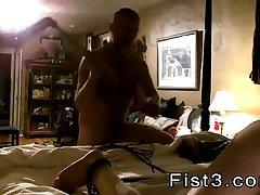 Sex men pron dubai and gays oral porn movie Piggie Tim is