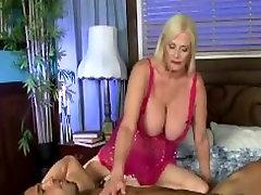 Blonde purn paksti sex with huge please no it hurts