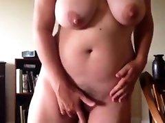 busty pervert mom and girl pornhub japan masturbate 4