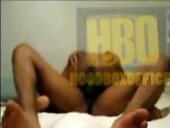 Beautiful xxx video many girl boys Female Archive 121