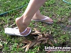 japan sex history movie Love-Flip Flops Outdoors JOE