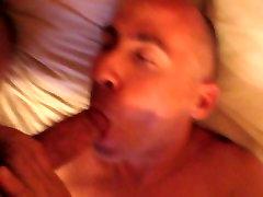 MAX SINGLE & aliceelizabeth anal toying 100 SENZA TABU - Cell: 3776829005 - MILANO ROZZANO