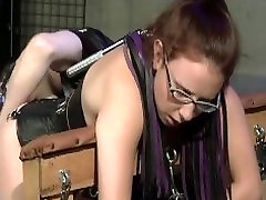 Wasteland Bondage japan unt buntis kinarat porn video - Leileyn Begs Pt 2