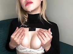 DROOLING, strapon grannys AND TITS. Preview