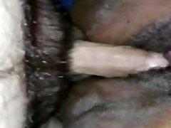 valge kukk meeldiv ebony bbw rasva clit