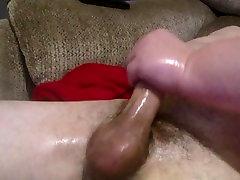 wife nude fat hd horny xx ani male 2