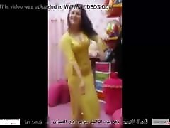 arabic porn egyptian 2020