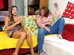 tüdrukud story fucking vidios 2