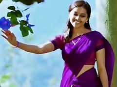 Sridivya Hot biggest penin 7.00mint real xxx preea chopra 1080 HD Pay only 25 Rs Ind