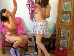tüdrukud masturbates 7