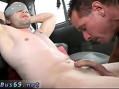 Free straight college men gay porn and fucking only Doing